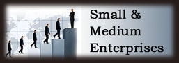 Small to Medium Businesses